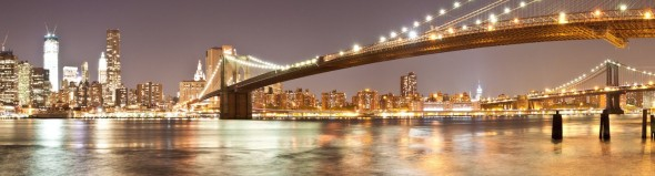 cropped-cropped-brooklyn_bridge_panoramic_by_laelomo-d5ryk0n.jpg