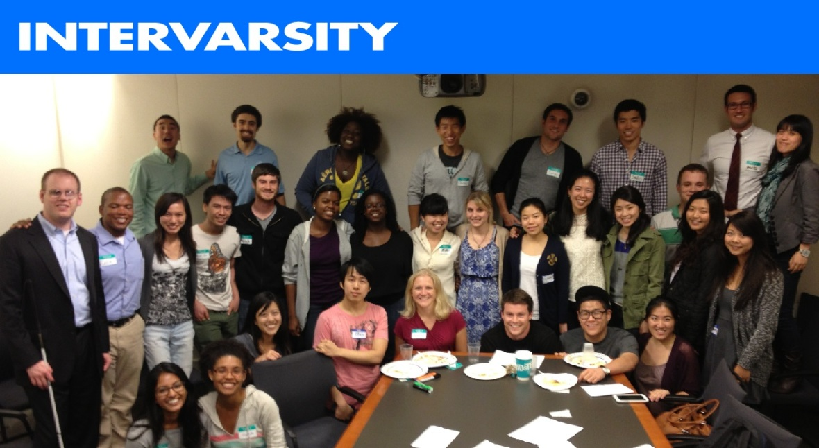 NYU CLF Fall 2013 with IV header