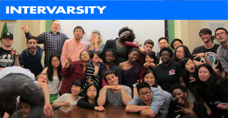NYU CLF Spring 2014 with IV Header