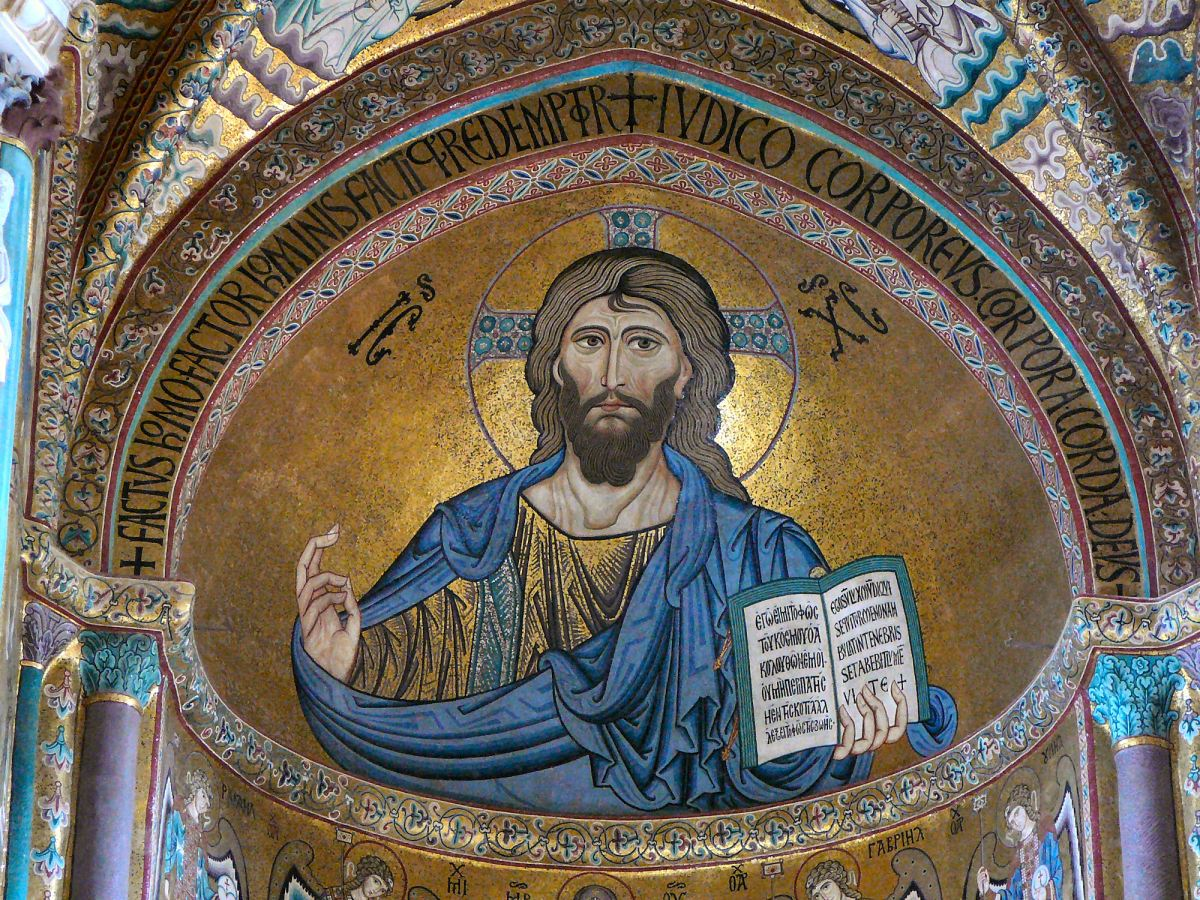 What is the Gospel?: Sola Fide, Kyrios Christos, Christus Victor?